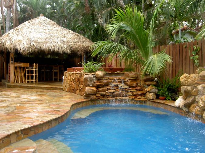JD Professional Landscaping Design  Parkland  Boca Raton  Davie, FL